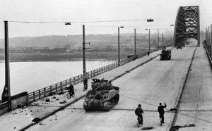 Arnhem Battlefield Tour