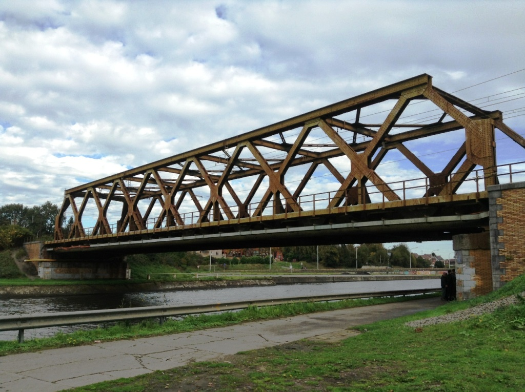 03 Nimy Bridge