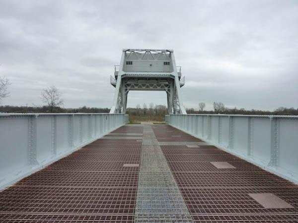 07 The original Pegasus Bridge