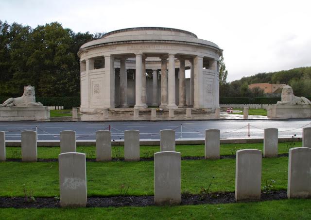 09 Plugstreet Memorial