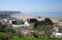 Arromanches – Normandy and D-Day Landings Tours