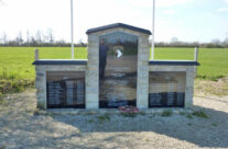 Easy Company Memorial at Brecourt Manor – Normandy and D-Day Landings Tours
