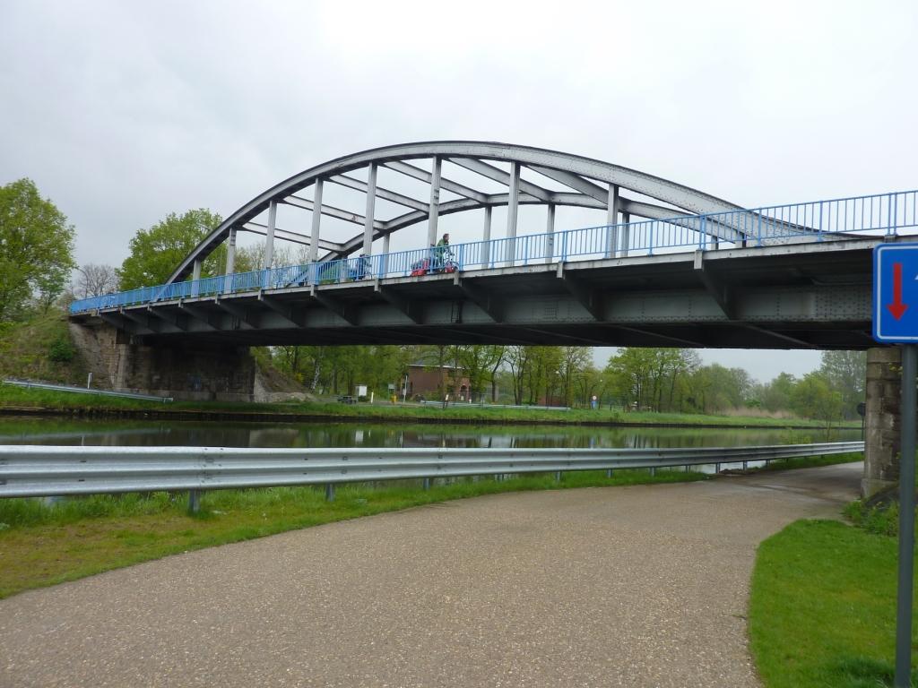 1. Joes Bridge JPG