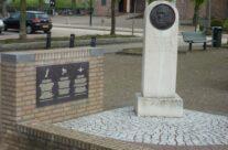 Sosabowski Memorial, Driel – Arnhem Battlefield Tour