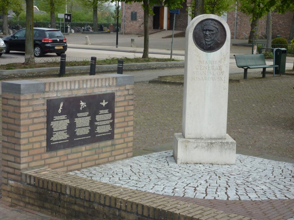 16. Sowsabowski Memorial Driel