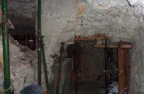Underground at La Boisselle – Somme Battlefield Tour