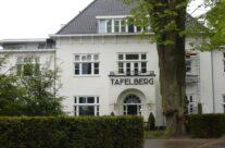 Tafelberg Hotel – Arnhem Battlefield Tour