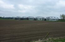Grave Bridge – Arnhem Battlefield Tour