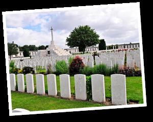 Tyne-Cot-Cemetery---Cross-of-Sacrifice