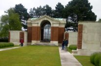 Dunkirk Memorial – Dunkirk Operation Dynamo Battlefield Tour