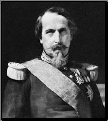 History Napoleon III