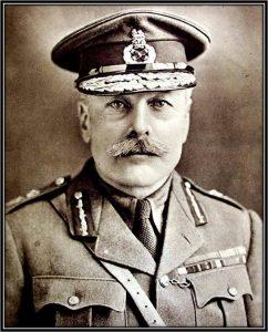 History Sir Douglas Haig