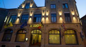albion-hotel