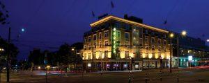 arnhem-hotel