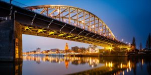 arnhem-bridge