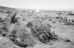 Dunkirk – 'Operation Dynamo'