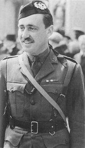 History Arnhem John Frost