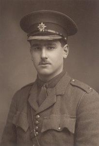 History John Kipling