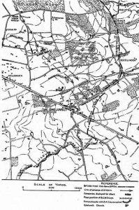 gheluvelt_map