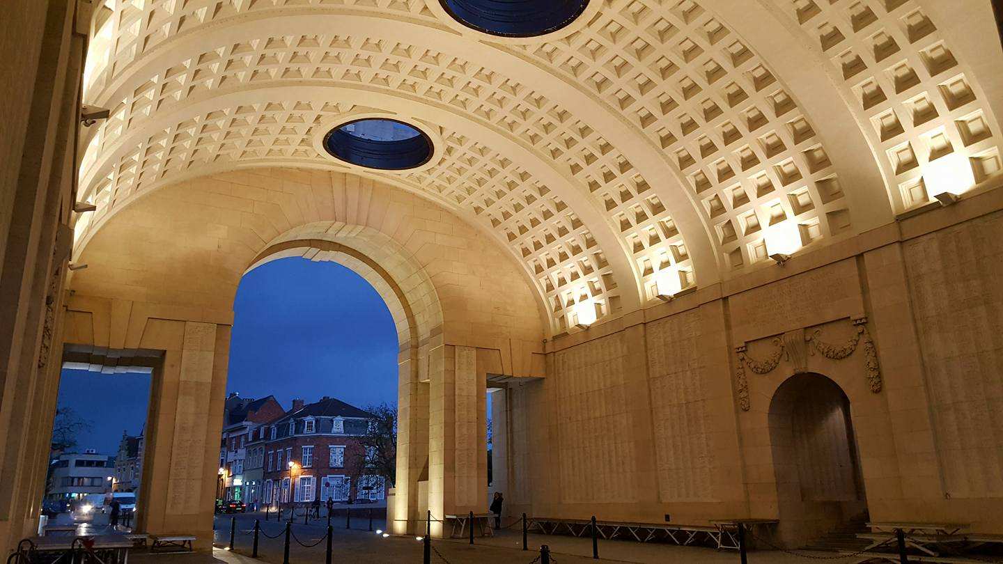 02-under-the-menin-gate-ypres-in-the-hall-of-memory-the-eve-of-armistice