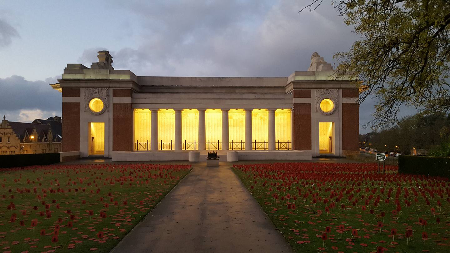 03-south-logia-of-the-menin-gate-ypres-and-the-royal-british-legion-remembrance-poppies