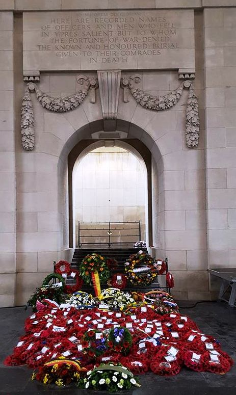 10-wreaths-laid-during-the-ceremony-at-the-menin-gate-on-armistice-day