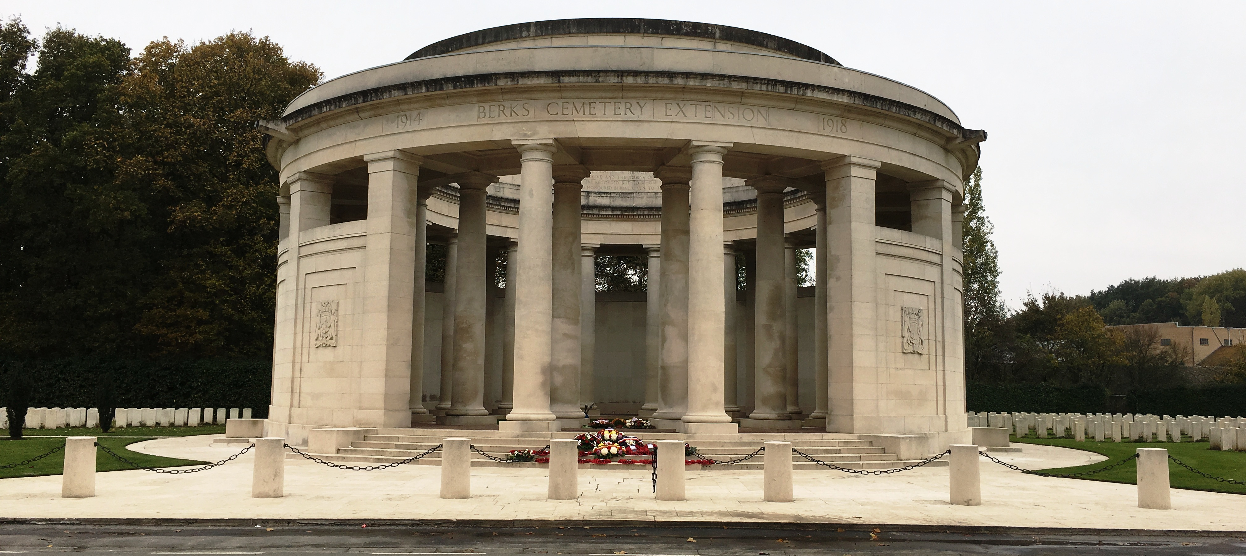 22-plugstreet-memorial-to-the-missing-ypres-salient