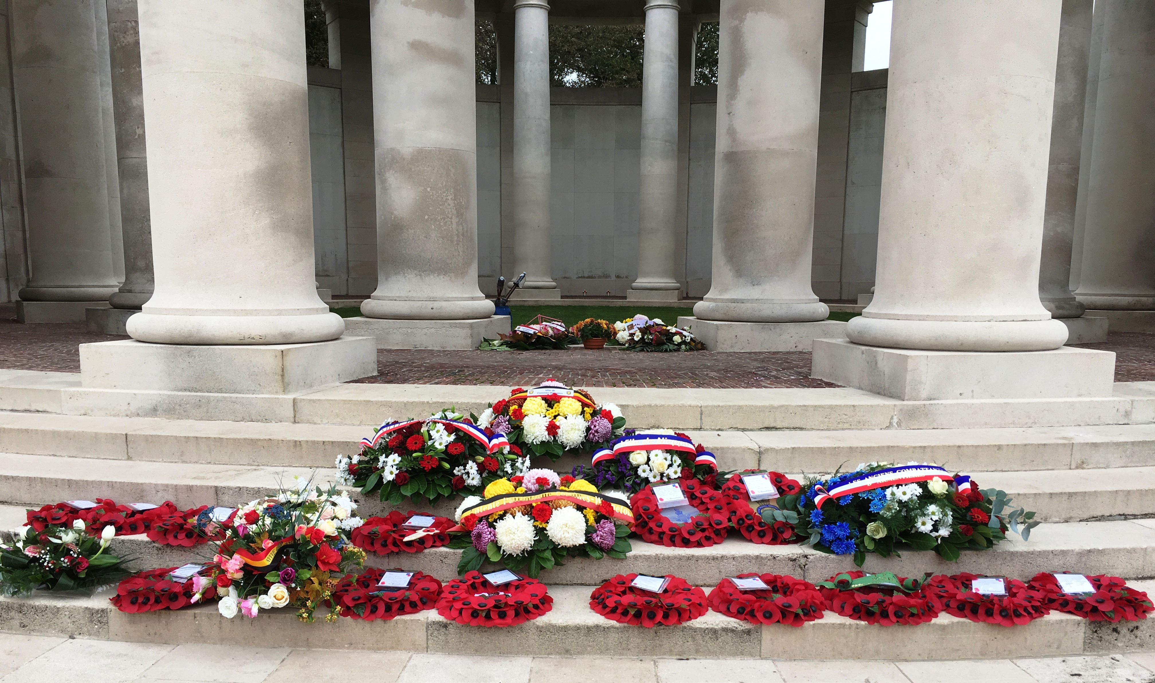 23-wreaths-laid-on-armistice-day-at-plugstreet-memorial-ypres-salient