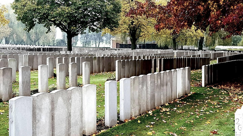 43-lijssenthoek-military-cemetery-ypres-salient