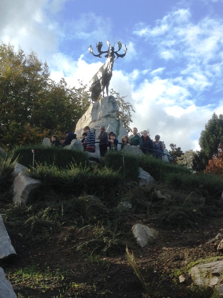 Verdun Battlefield Guided Tours