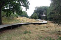Hill 60 – Passchendaele Anniversary Remembrance Battlefield Tour