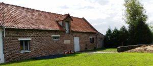 Dunkirk-Creton-Farm