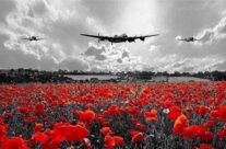 Remembering the Dam Busters – Dam Busters Private Battlefield Tour