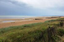 Sword Beach – Normandy and D-Day Landings 75th Anniversary Tour
