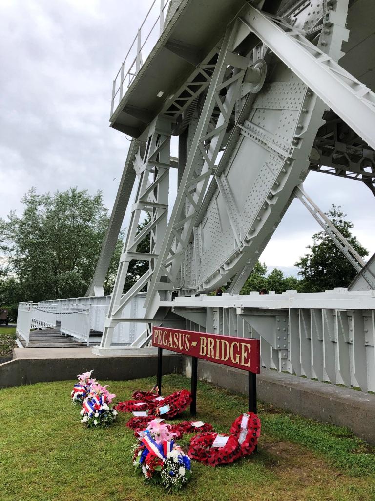 D-Day Battlefield Tours