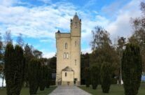The Ulster Tower – Somme and Ypres WW1 Battlefield Tour