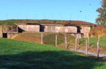 German Command Bunker, Zandvoorde – Somme and Ypres WW1 Battlefield Tour