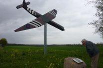 LZs – Arnhem Battlefield Tour