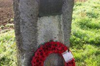 Picton's Memorial – Waterloo Battlefield Tour