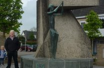 The Polish Monument, Driel – Arnhem Battlefield Tour