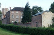 Papelotte Farm – Waterloo Battlefield Tour