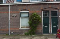 Major General Urquhart's Hide out House – Arnhem Battlefield Tour